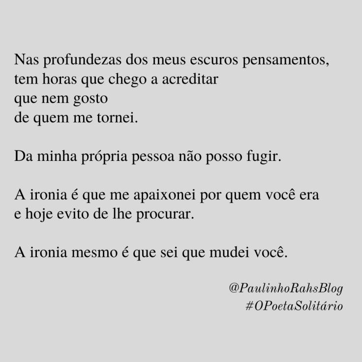Paulinho Rahs Cinza (5)
