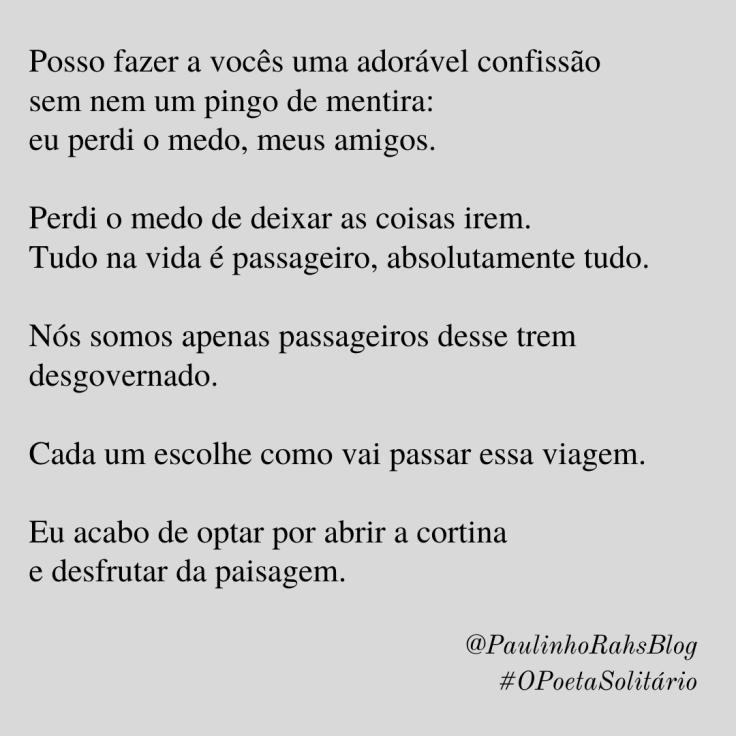 Paulinho Rahs Cinza (7)